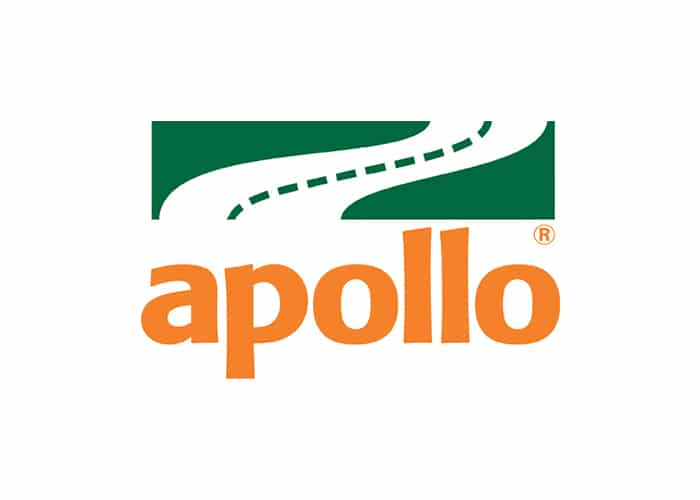 Ferie i USA med Apollo