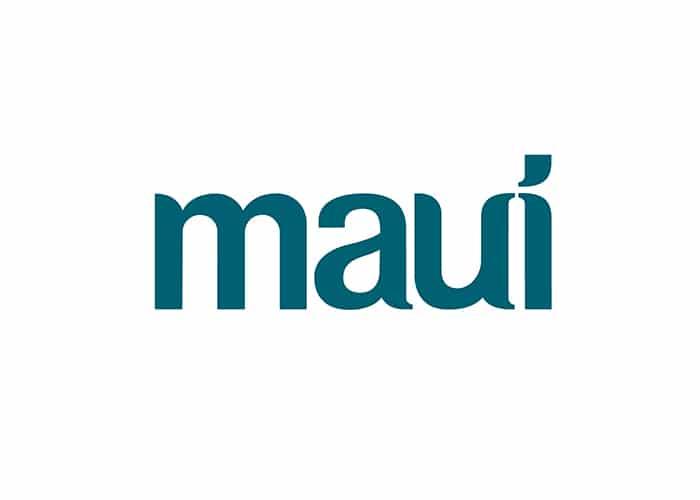 Maui autocamper New Zealand