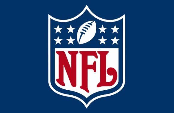 NFL – Amerikansk fodbold