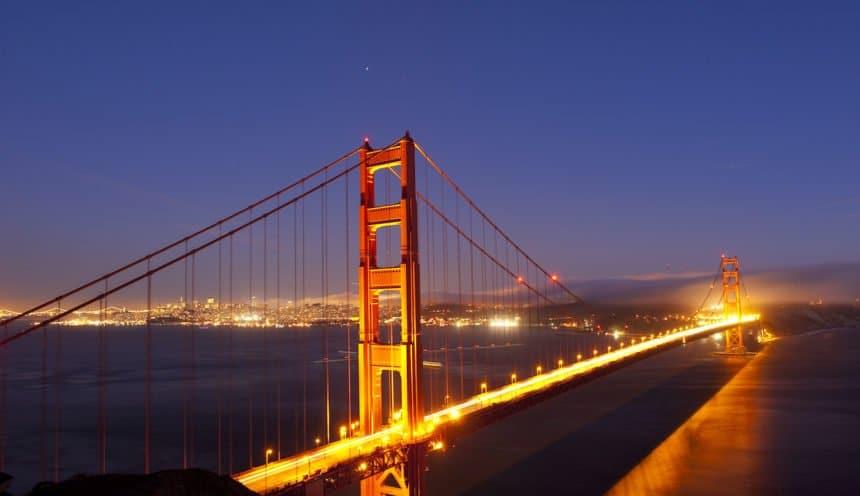 bedste steder at tilslutte sig i Santa Monica aldersgap dating websteder