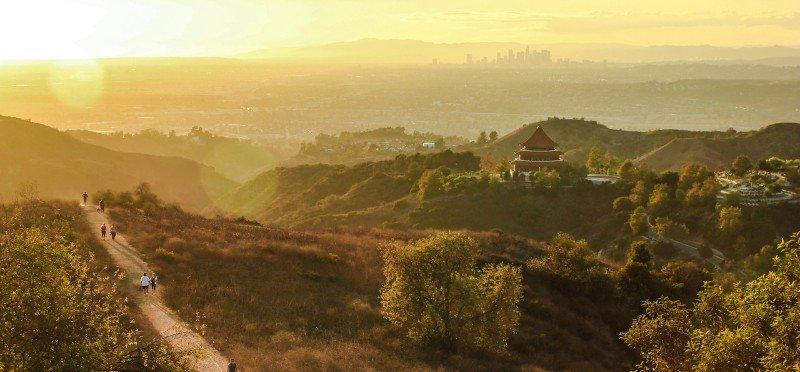 bedste steder at tilslutte sig i Santa Monica indie rock online dating